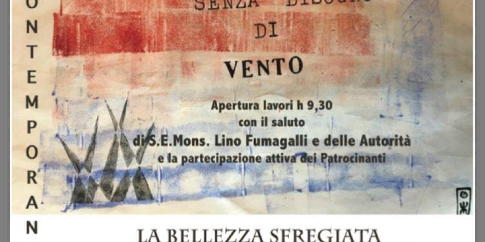 Biennale Arte Contemporanea