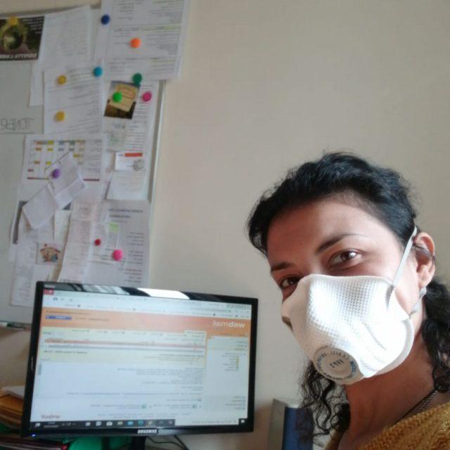 Emergenza Coronavirus. Tutti i servizi attivi
