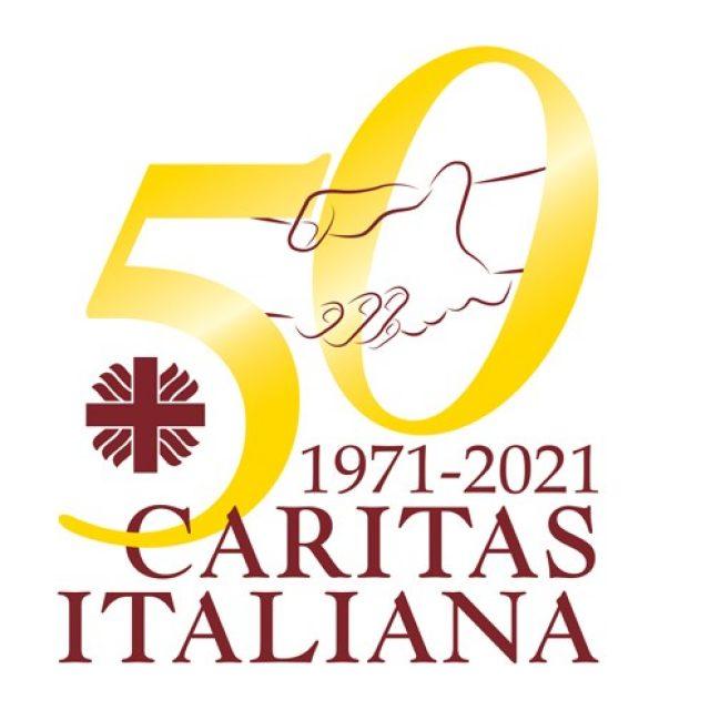 50 anni di Caritas