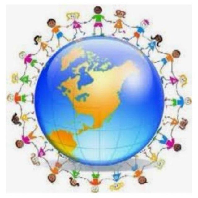 Messaggio per Giornata mondiale della Pace
